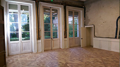 creation-renovation-menuiseries-interieures-le-pouget-herault-34