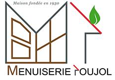 Menuiserie Poujol
